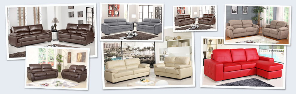 wholesale-sofas-trade-prices